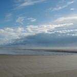 Cayeux Immobilier l'agence de la plage