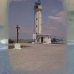 phare hourdel