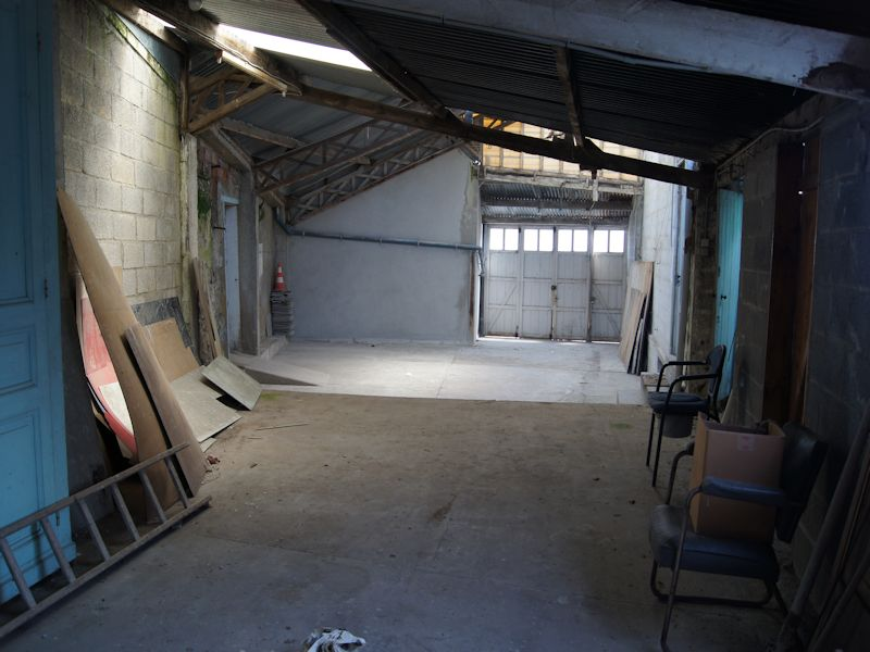 Cayeux sur mer l immobilier de prestige cayeux immobilier for Garage cayeux sur mer