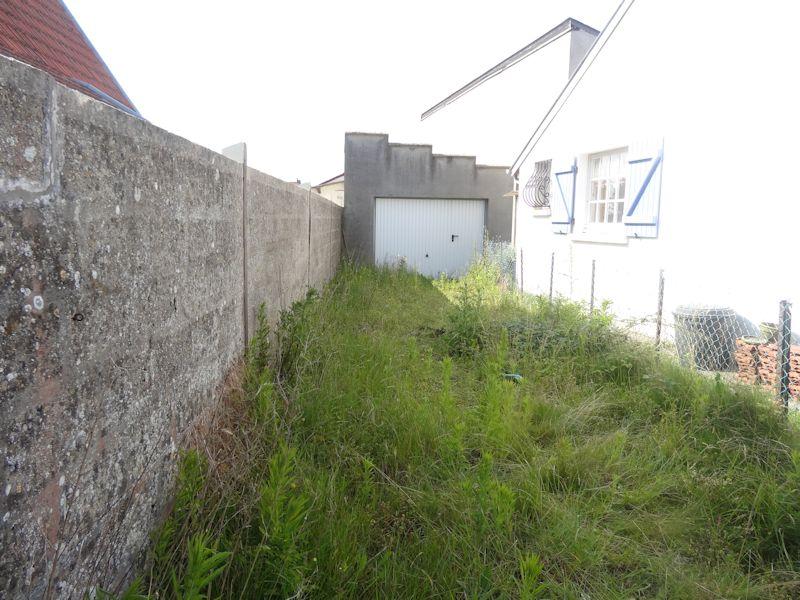 L 39 immobilier cayeux sur mer l 39 agence de la plage for Garage cayeux sur mer